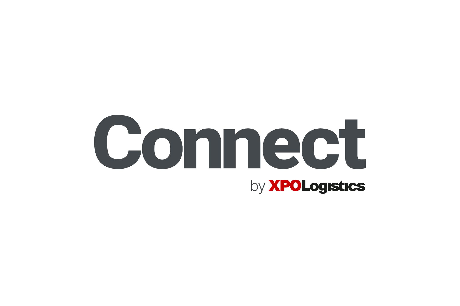 XPO Connect interface