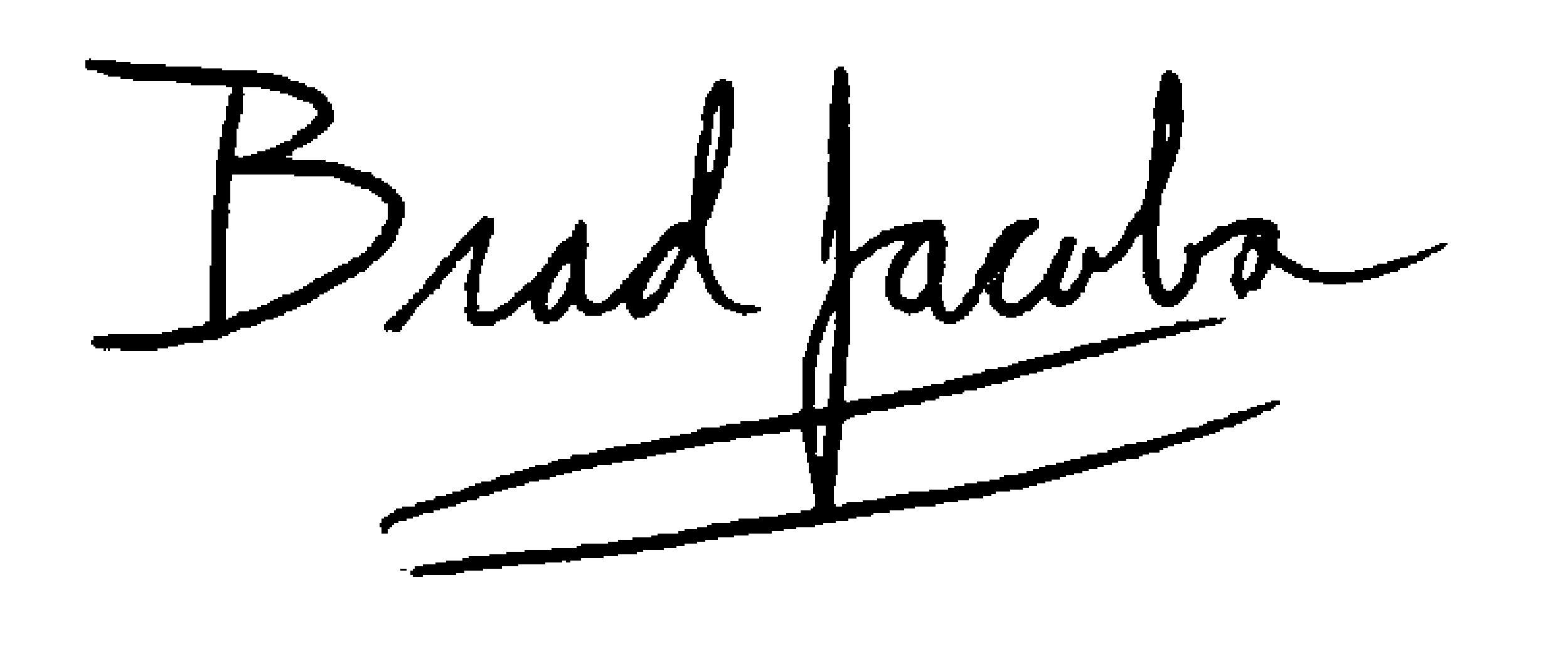 Brad Jacobs