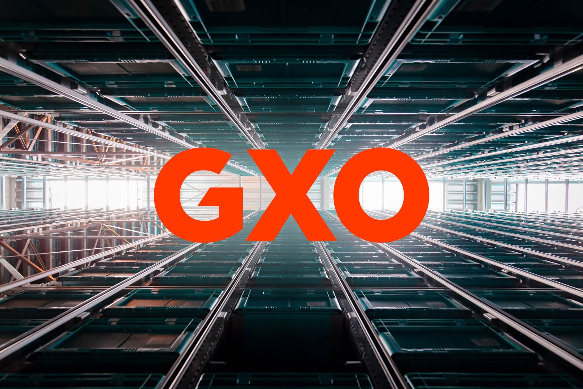 XPO Logistics Board of Directors Approves Separation of GXO Logistics and Declares the Distribution of GXO Shares