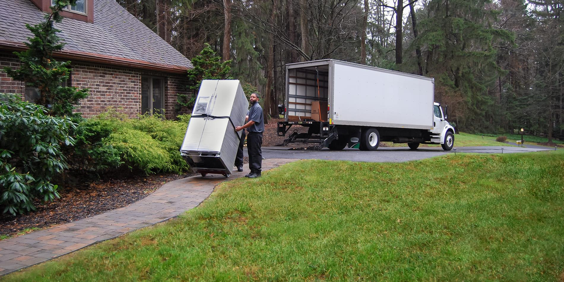 Independent Owner-Operators | XPO Logistics