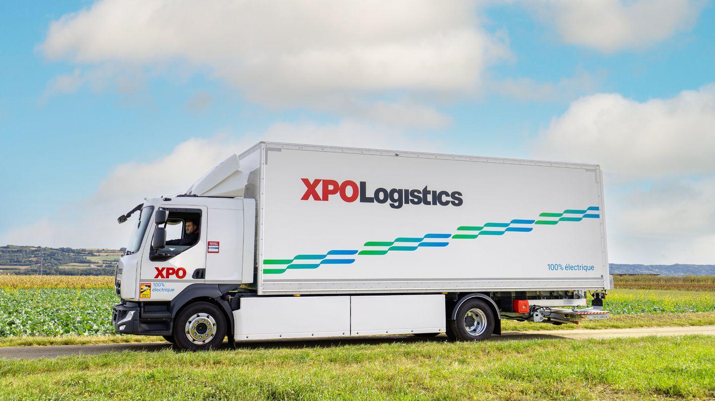 Greener Transport Solutions